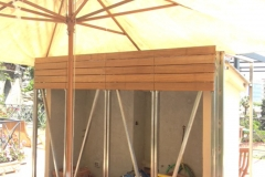 Spazi-esterni-legno-11