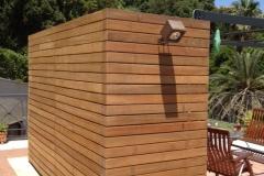 Spazi-esterni-legno-4