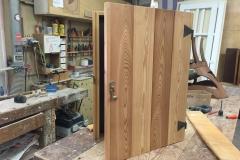 Ferrofinestra_legno