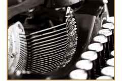 typewriter_5