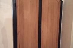 Infissi-esterni-ferrofinestra-legno-3