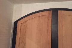 Infissi-esterni-ferrofinestra-legno-4
