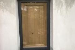 Infissi-esterni-ferrofinestra-legno-5