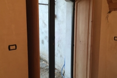 Infissi-esterni-ferrofinestra-legno-7