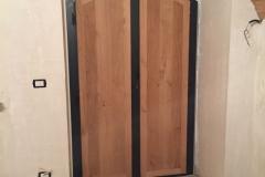 Infissi-esterni-ferrofinestra-legno-8