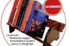 Libreria-smontabile_001