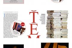 Libreria-smontabile_008