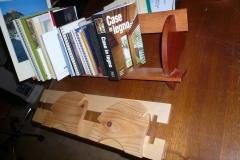 Libreria-smontabile_009