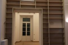 Librerie-laccato-rovere_001