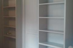 Parete-libreria_009