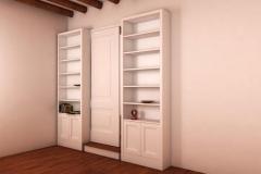Parete-libreria_006