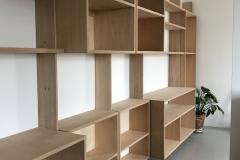 Libreria-moduli11