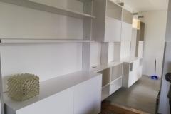 Libreria 08