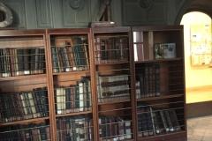 Libreria-stazione-zoologica-Napoli_012