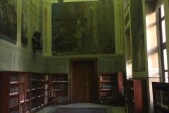 Libreria-stazione-zoologica-Napoli_013