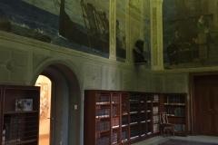 Libreria-stazione-zoologica-Napoli_014