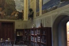 Libreria-stazione-zoologica-Napoli_016