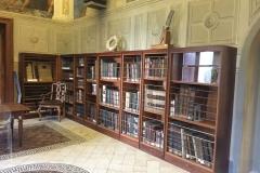 Libreria-stazione-zoologica-Napoli_017