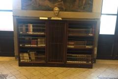 Libreria-stazione-zoologica-Napoli_019