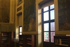 Libreria-stazione-zoologica-Napoli_020