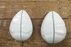 Maniglie-cabinet handle