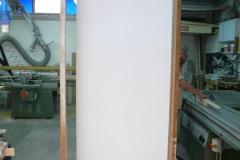 Porta-bilico-vert_1
