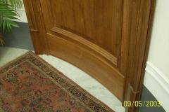 Porta-curva_003