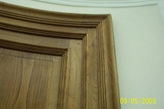 Porta-curva_005