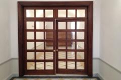 Porta-a-vetro_001