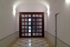 Porta-a-vetro_002