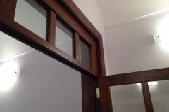 Porta-a-vetro_003