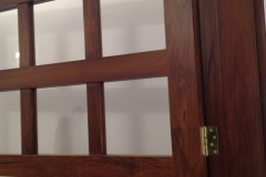 Porta-a-vetro_004