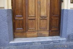 Portone-ingresso_018