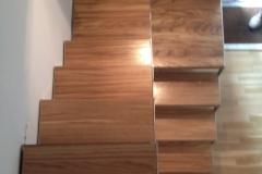 Scala-acciaio-e-legno-2