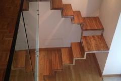 Scala-acciaio-e-legno-3