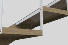 Scala-acciaio-e-legno-progetto1