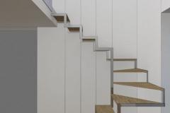 Scala-acciaio-e-legno-progetto2