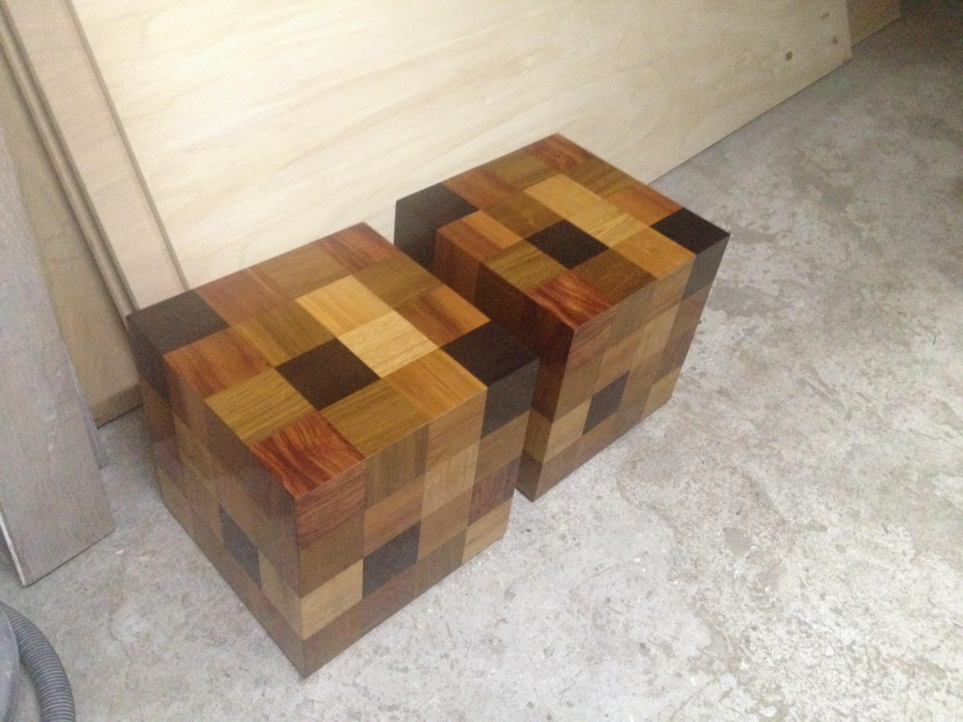 Sgabelli u2013 officina del legno