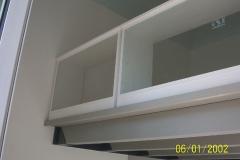 Soppalco-legno-e-vetro_001