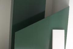 Soppalco-legno-e-vetro_002
