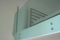 Soppalco-legno-e-vetro_004