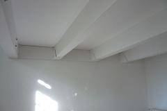 Soppalco-legno-e-vetro_005