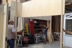 Soppalco-legno-_003