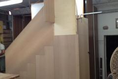 Soppalco-legno-_004