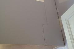 Soppalco-legno-_005