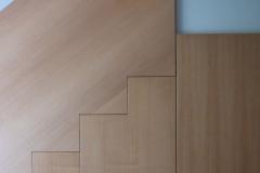 Soppalco-legno-_007