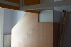 Soppalco-legno-_008