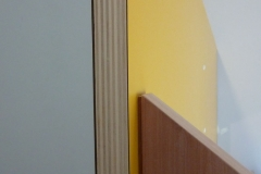 Soppalco-legno-_011