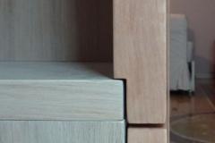 Soppalco-legno-_013