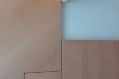 Soppalco-legno-_014